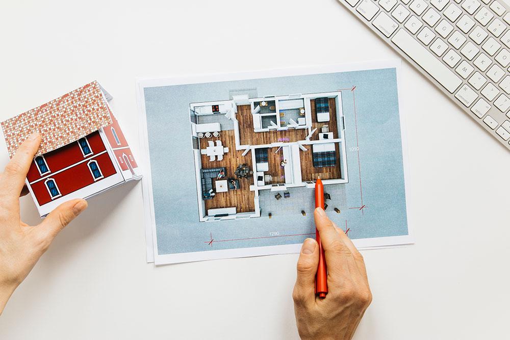 immagine-vendita-blocco-home